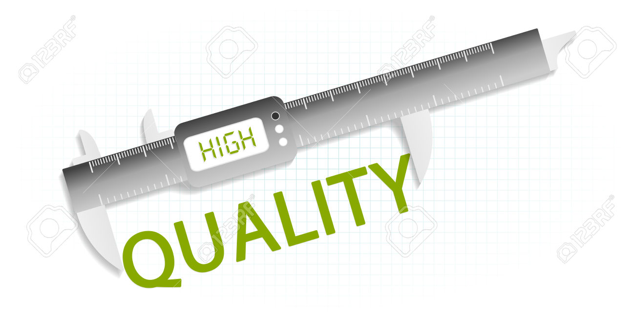 image-618222-24160109-High-quality-precision-measuring-tool-concept-Stock-Vector.jpg