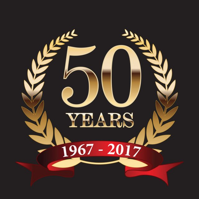 image-656964-MADD-50years-black-background-3.w640.jpg